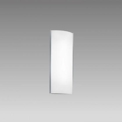 Quado 5 LED