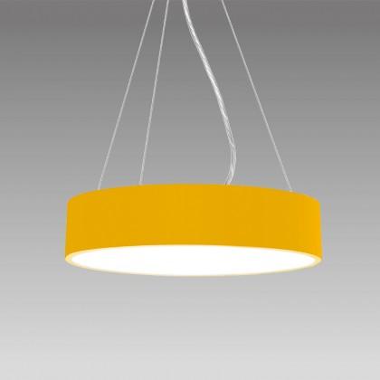 Rotondo-P LED