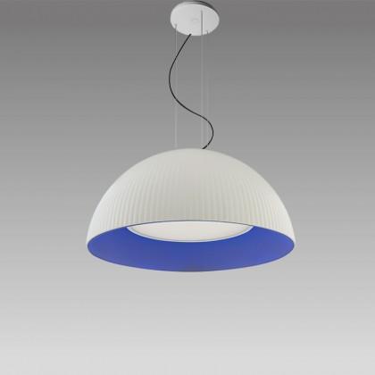 Zephyr LED Pendant
