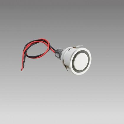 Zerot LED
