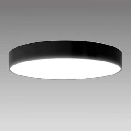 Rotondo-S LED