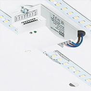 Controls & Sensors