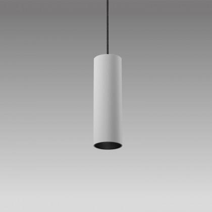 Bulleto Mini-P LED