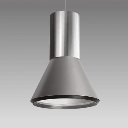 Rhea LED Pendant