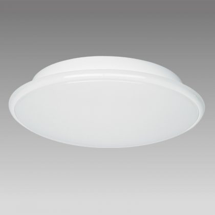 Orbit Hygiene LED