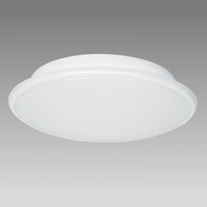 Orbit Hygiene LED