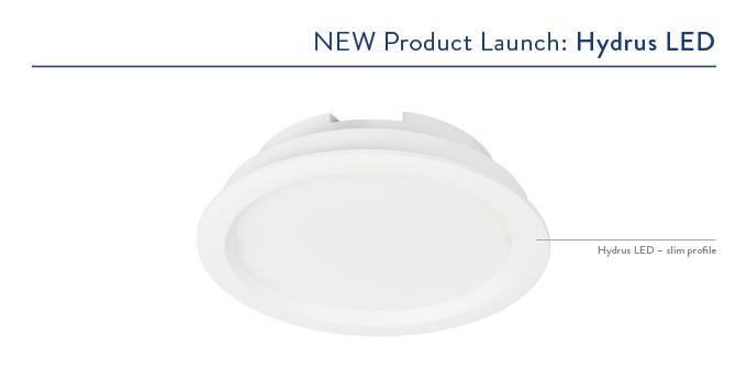 New-Hydrus-LED